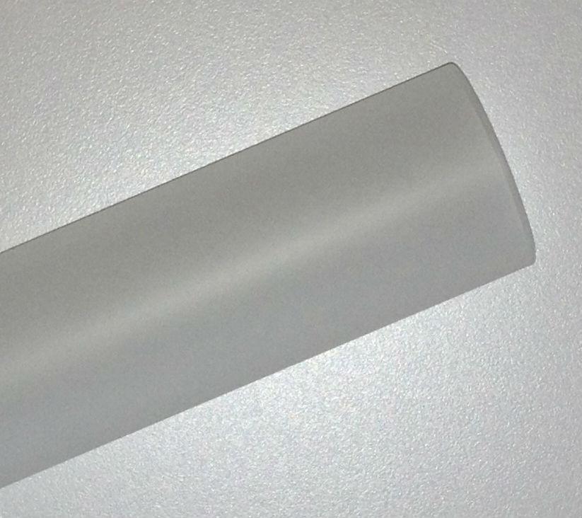 Applique moderna ARCHETTO cromo|nichel|grigio R7s 120watt