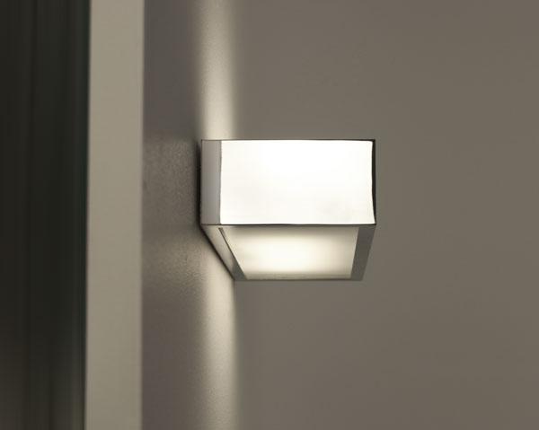 TALLIN lampada da specchio