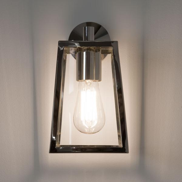 CALVI lampada parete