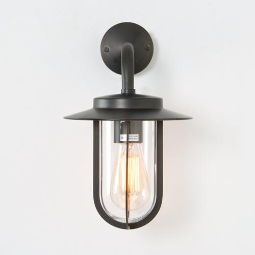 MONTPARNASSE lampada da parete