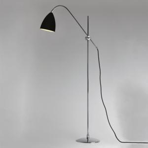 JOEL lampada da terra