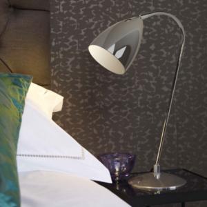 JOEL lampada da tavolo