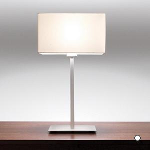PARK LANE lampada da tavolo