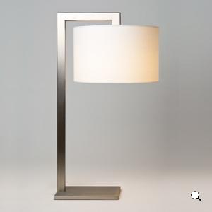 RAVELLO lampada da terra