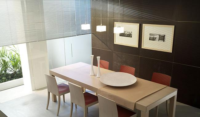 Tavolini ikea bar - Lampadari da bagno moderni ...