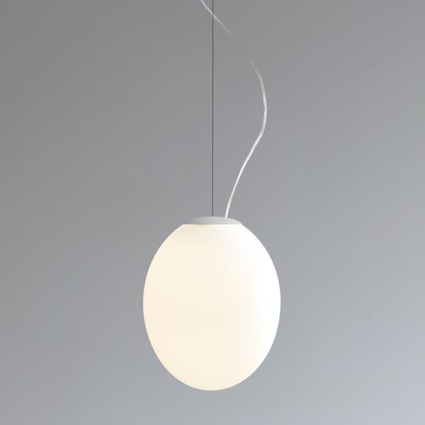 CORTONA lampada sospensione