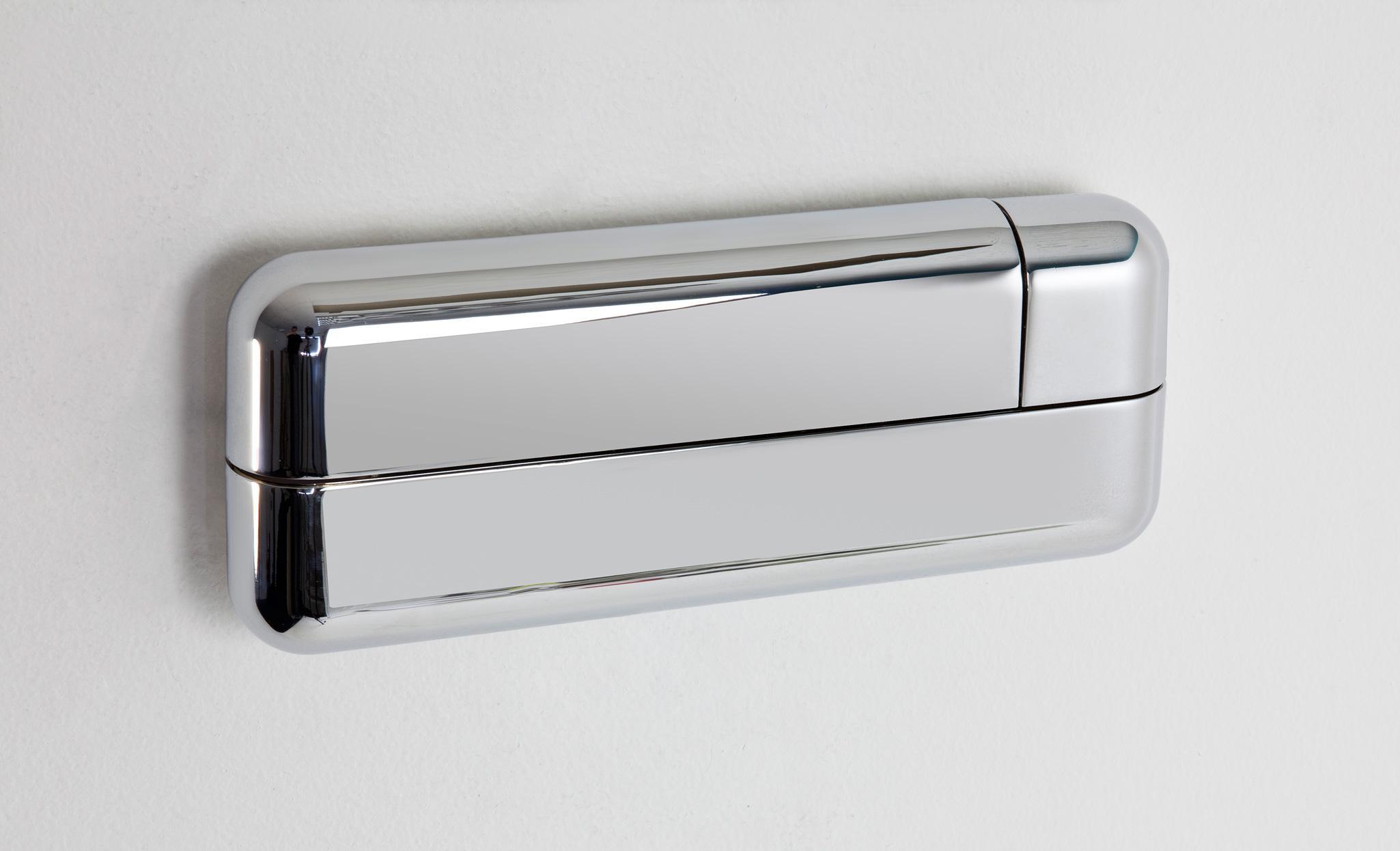 CORSA LED applique da lettura testa-letto