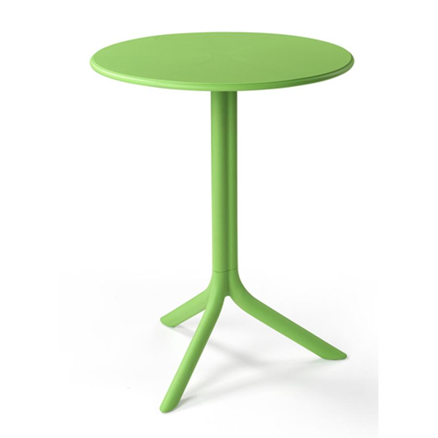 Tavolino Spritz Verde Lime