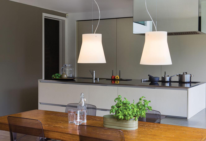 Citylux: vendita online e produzione in italia di lampade ...