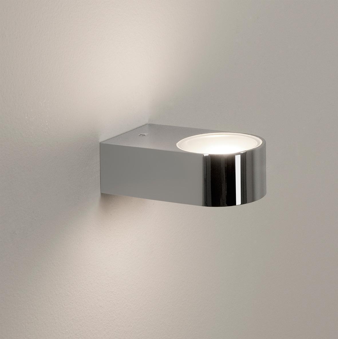 EPSILON applique specchio bagno