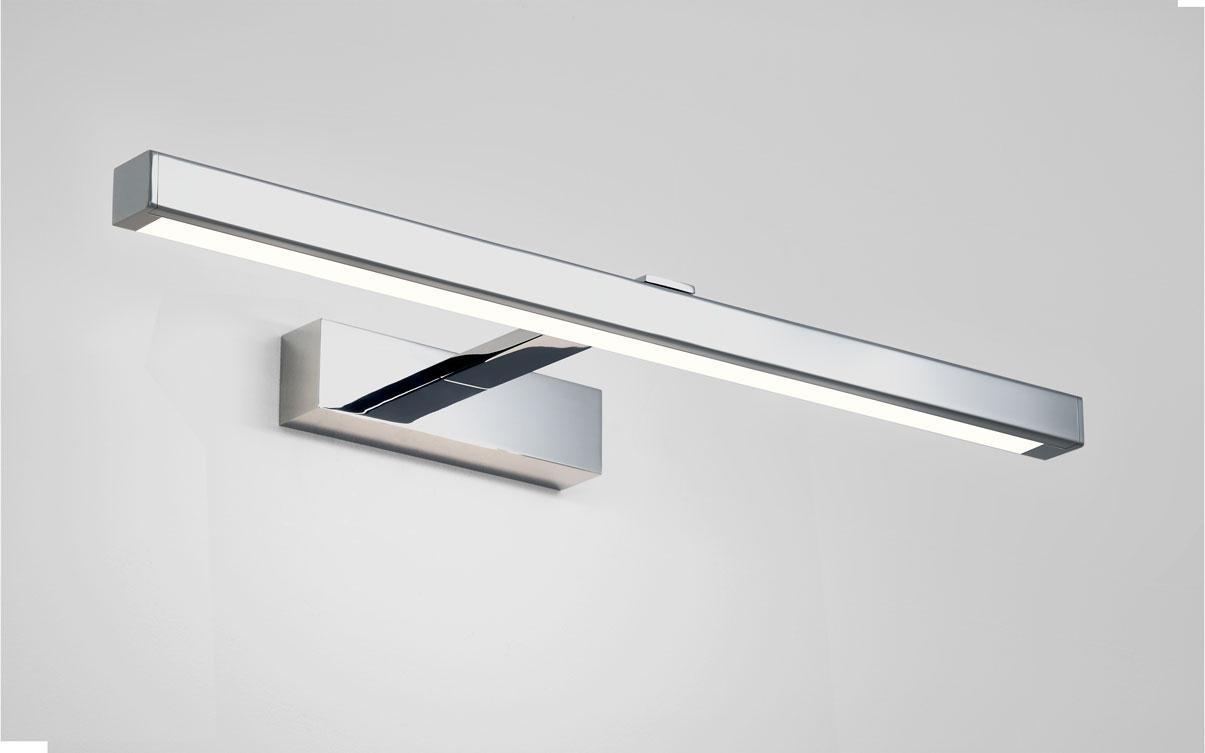 KASHIMA 620 LED luce specchio bagno