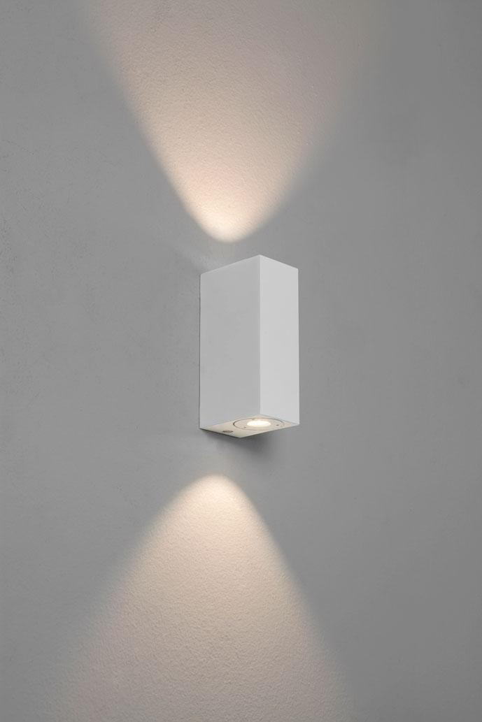 BLOC LED applique