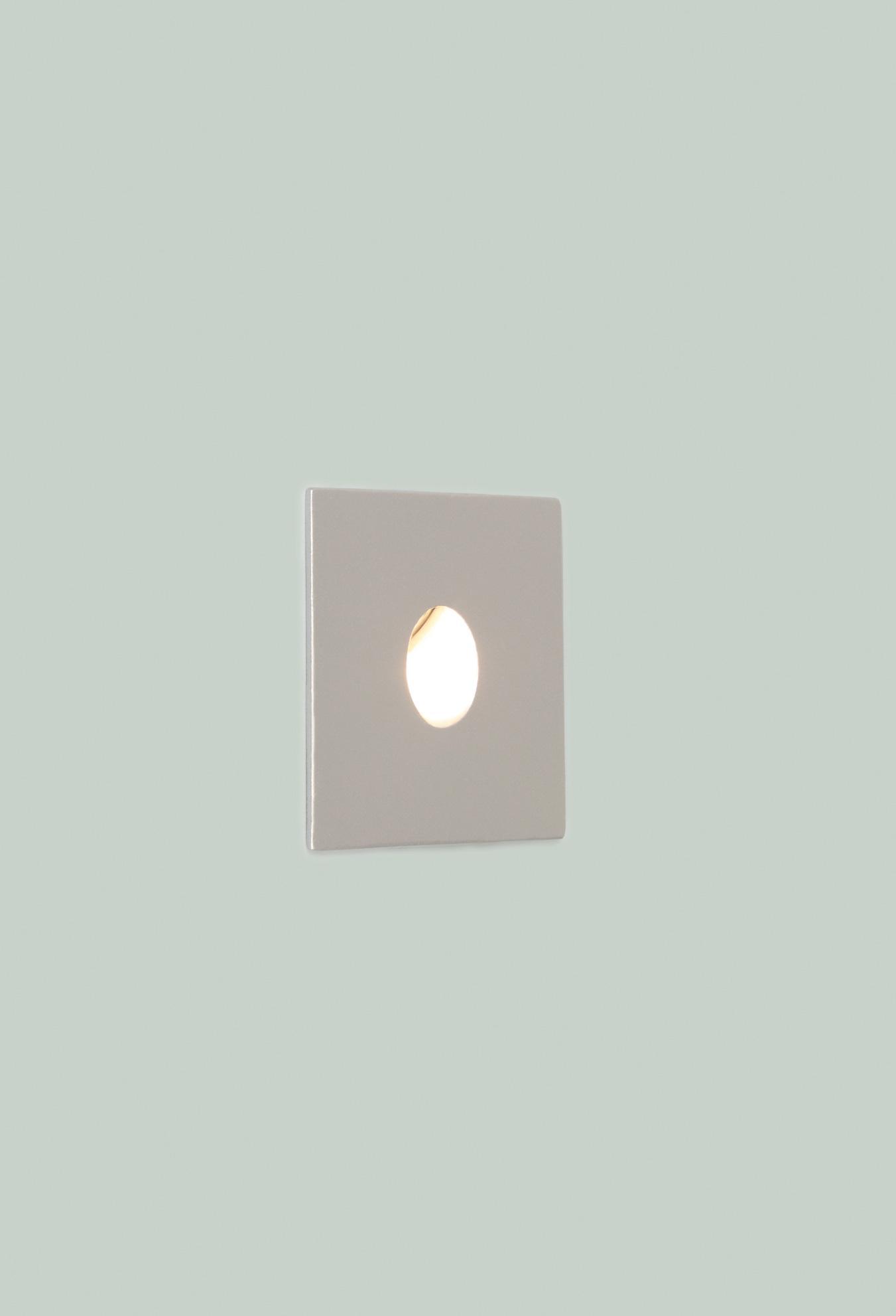 TANGO faretto LED