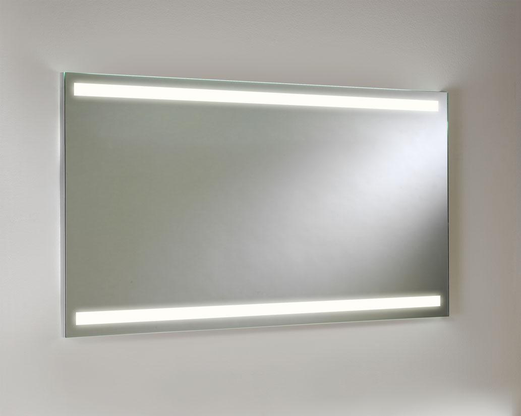 AVLON 900 LED specchio luminoso