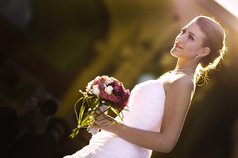Abiti da sposa a catanzaro