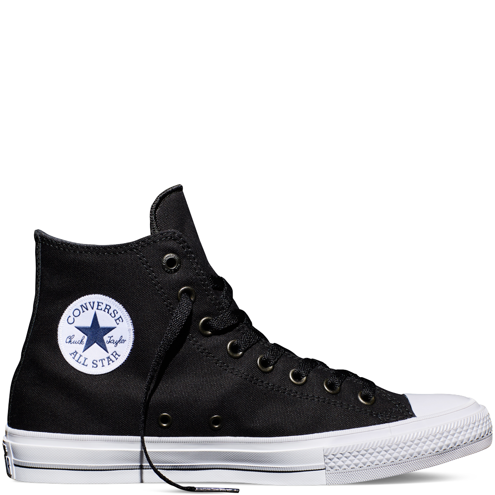 converse all star chuck taylor 2