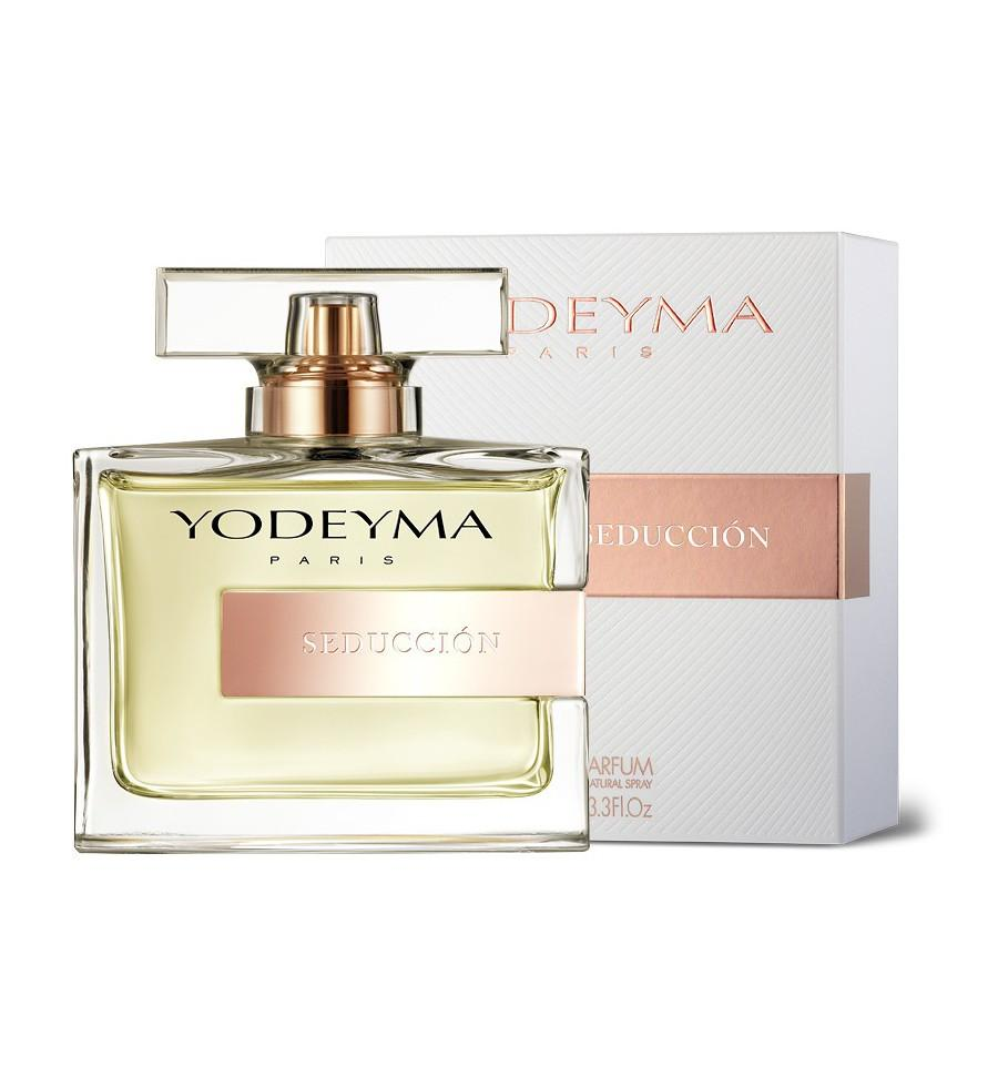 chloè profumo yodeyma
