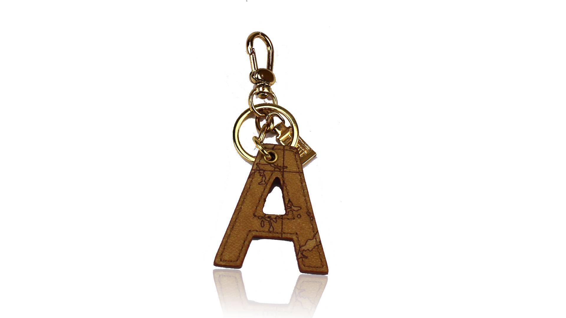 Porta chiavi alviero martini 1a classe p00a 6000 010 classico - Porta agenda alviero martini ...