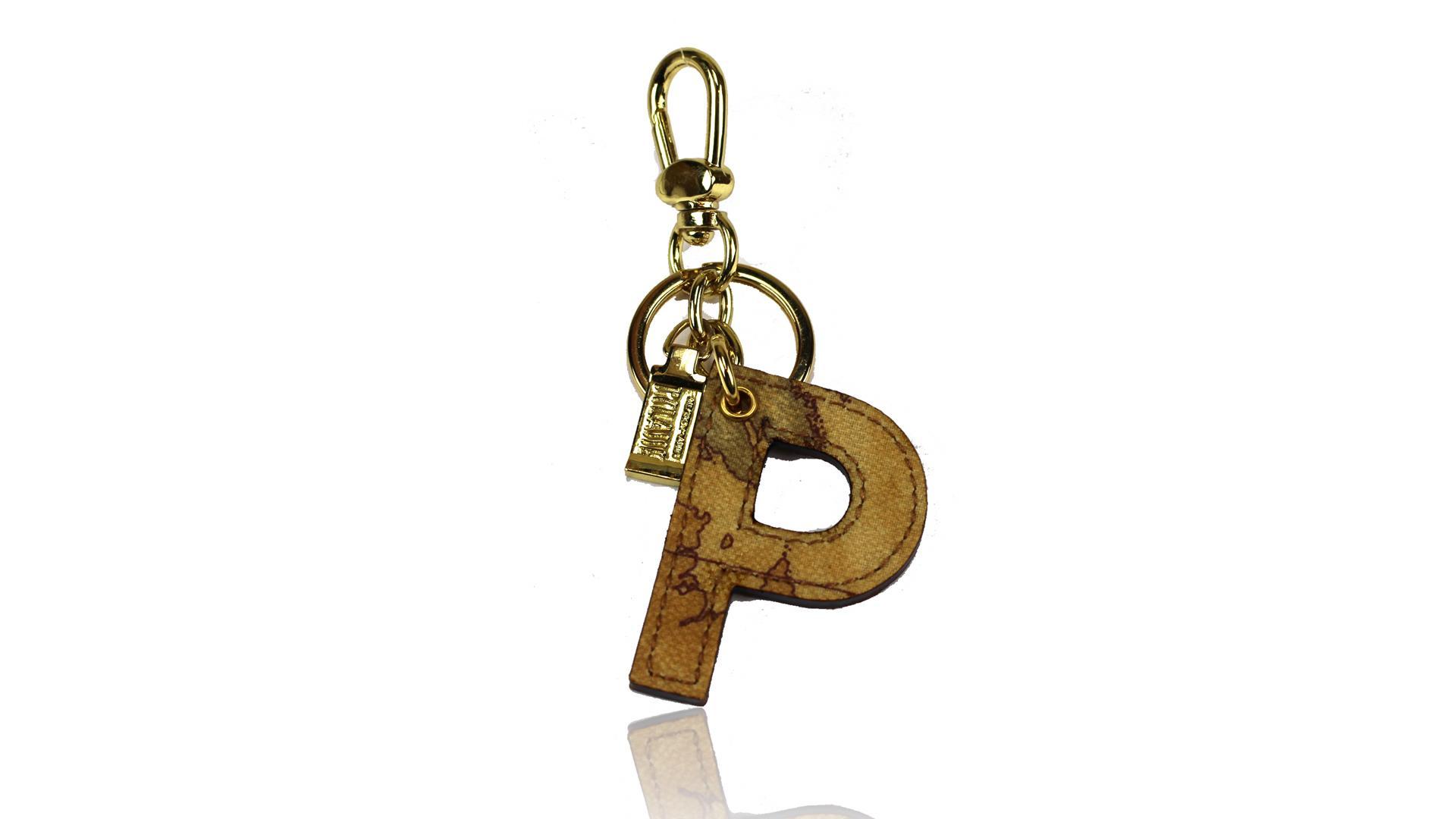 Porta chiavi alviero martini 1a classe continuativo p00p - Porta agenda alviero martini ...