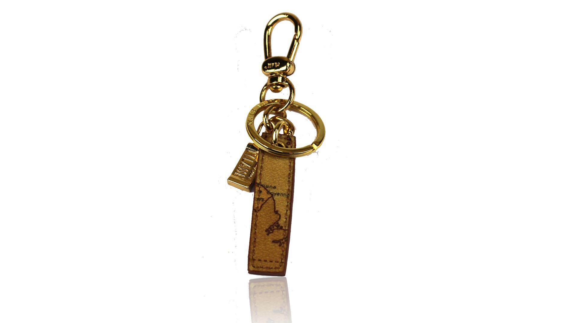 Porta chiavi alviero martini 1a classe continuativo p00i - Porta agenda alviero martini ...