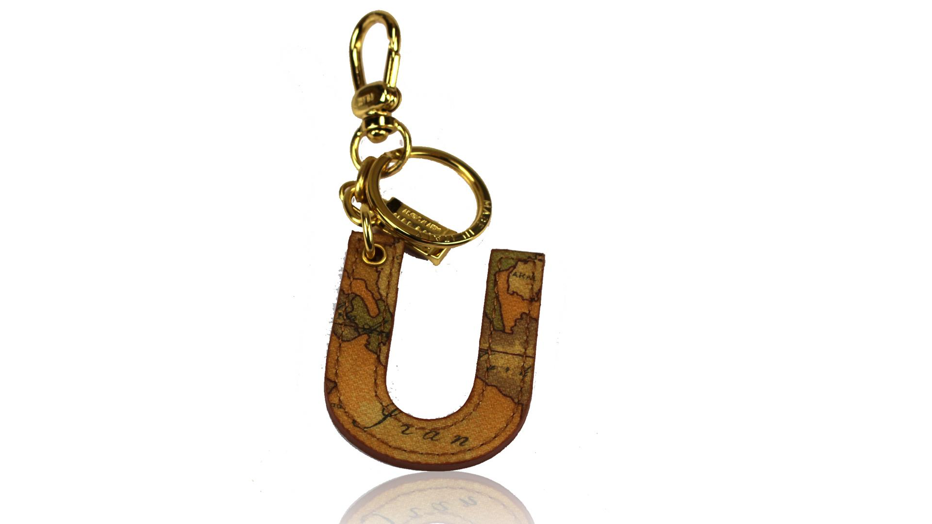 Porta chiavi alviero martini 1a classe continuativo p00u - Porta agenda alviero martini ...