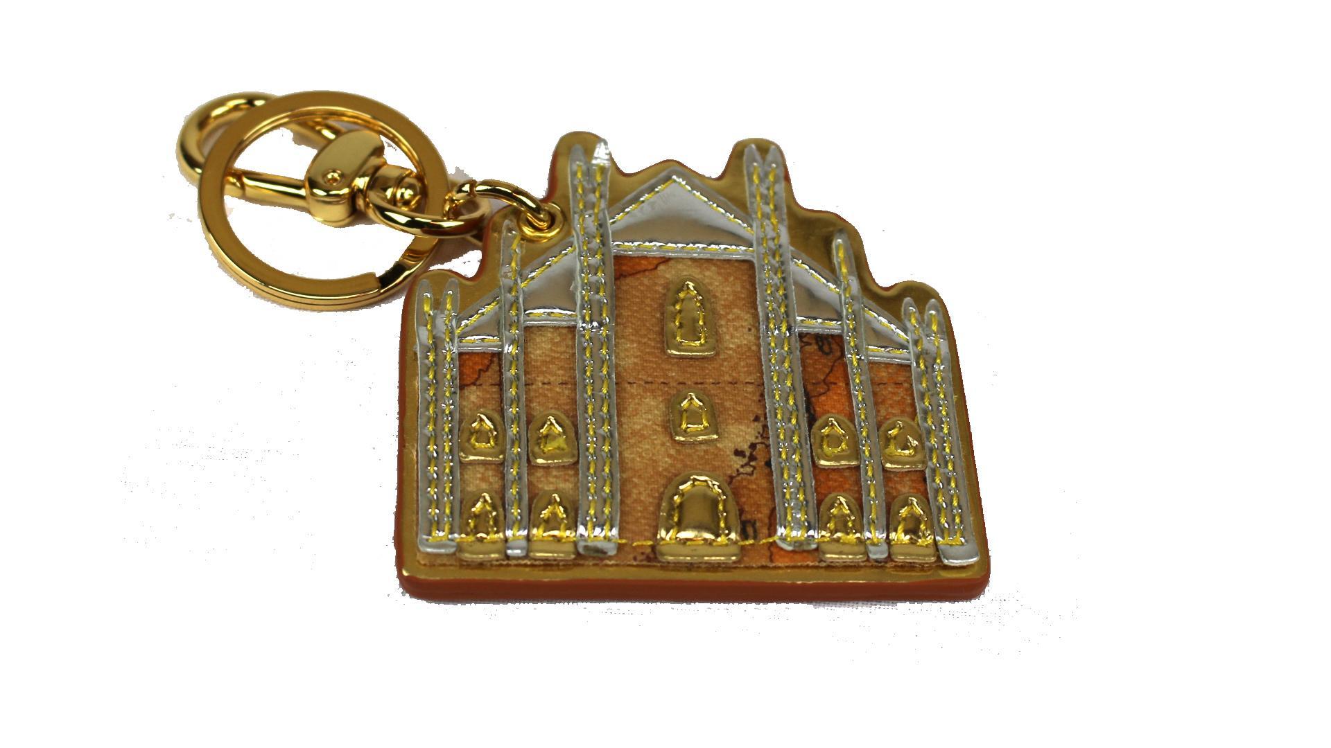 Porta chiavi alviero martini 1a classe p993 9000 010 classico - Porta agenda alviero martini ...