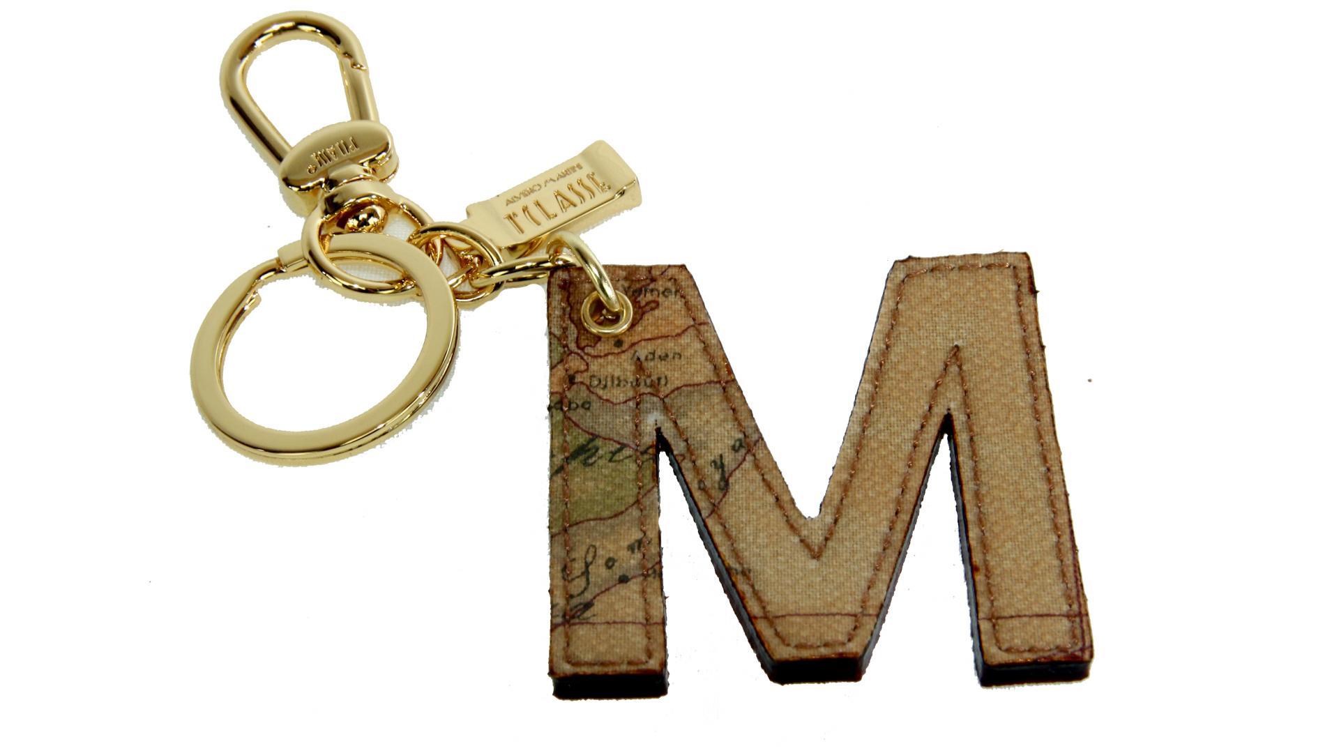 Porta chiavi alviero martini 1a classe continuativo p00m - Porta agenda alviero martini ...