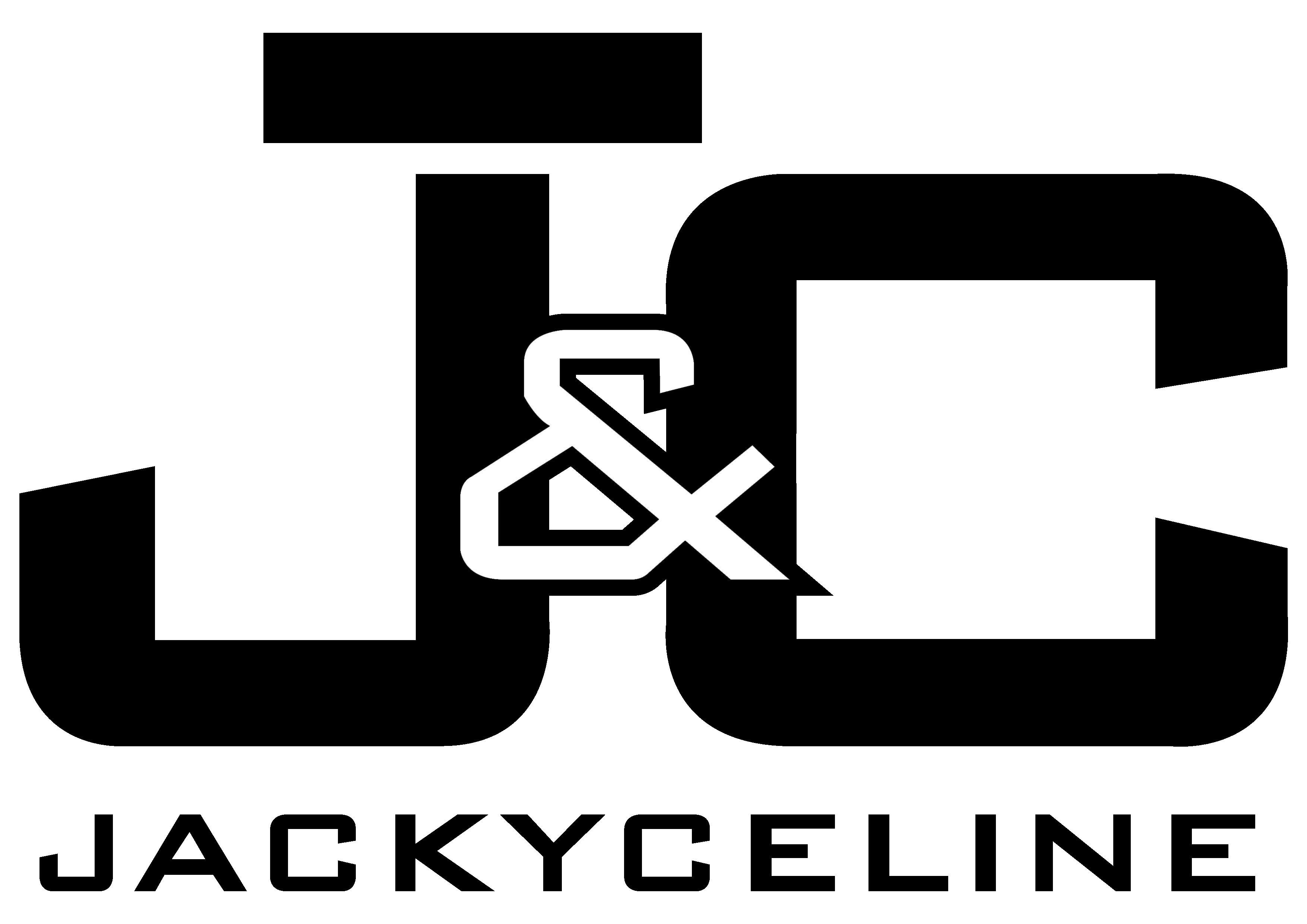 J&C JackyCeline