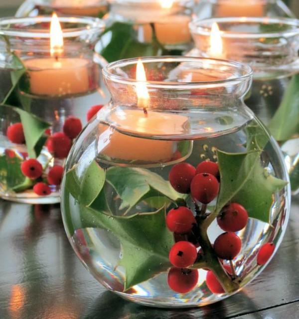 Decorazioni Natalizie Fai Da Te Semplici.Natale Fai Da Te 10 Idee Di Decorazioni Natalizie Facili E Veloci
