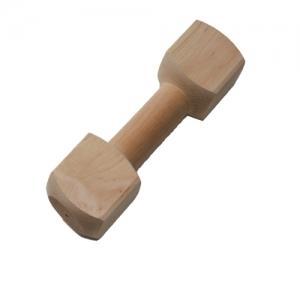 Riportello in legno