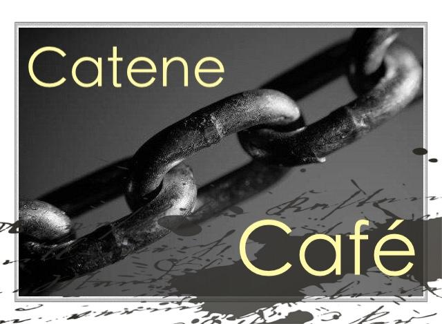 Catene Cafè