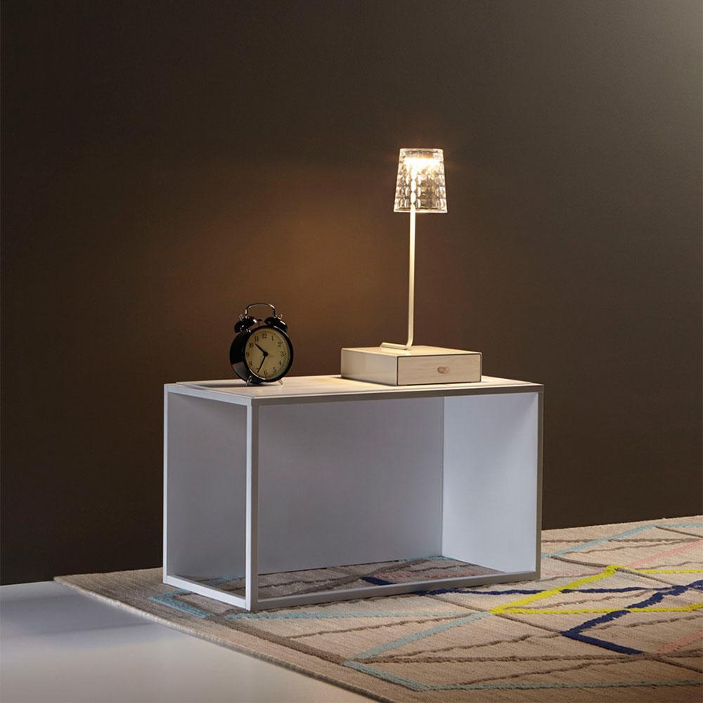 Classic di Expandpouf Sedit | Morbido pouf di design, ideale sia per spazi interni che outdoor