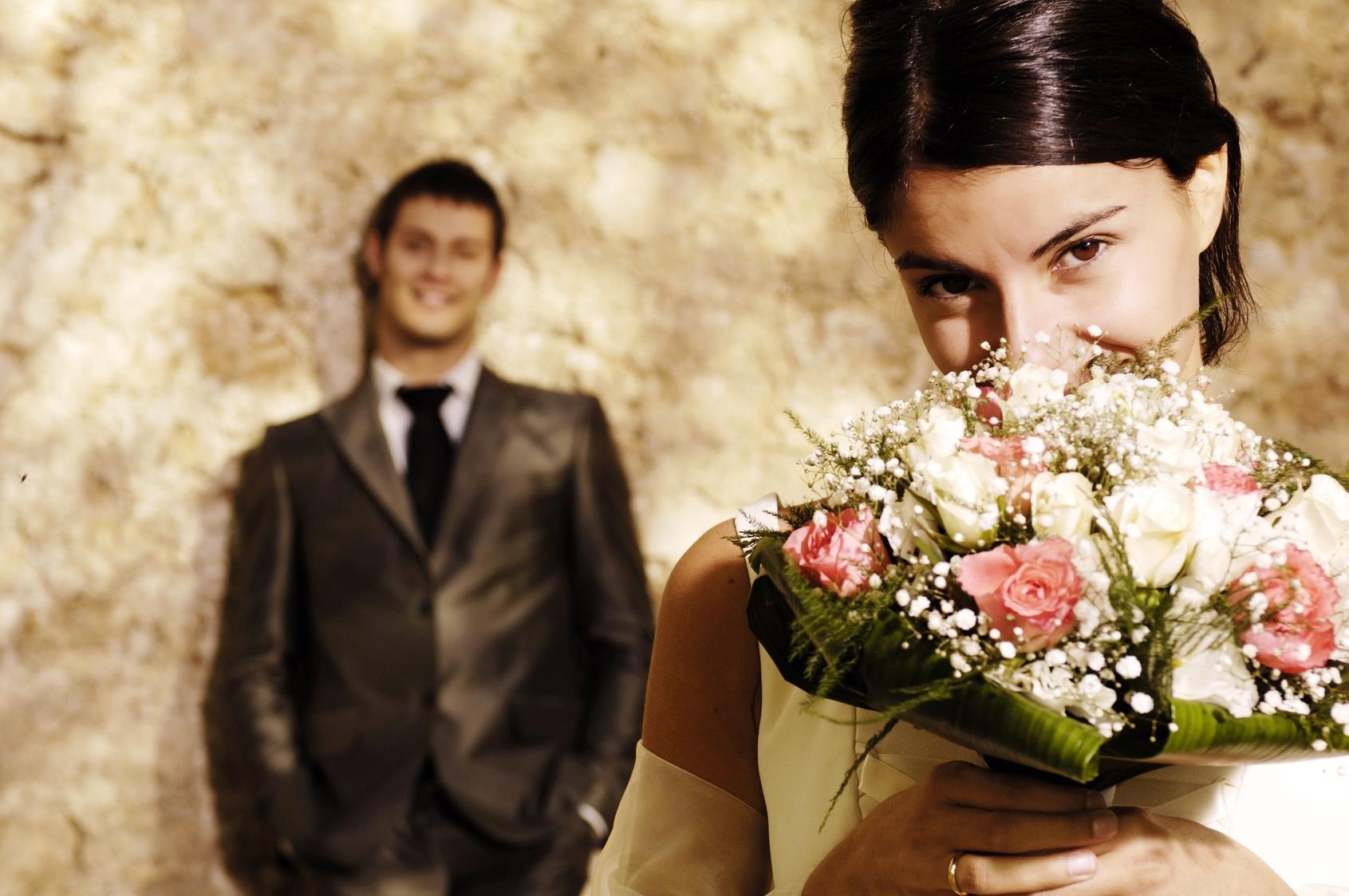Le mie favole abiti da sposa