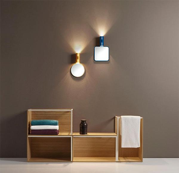Vendita Lampade Online Per Interni Illumina Casa Con Stile Grazie A Tooy