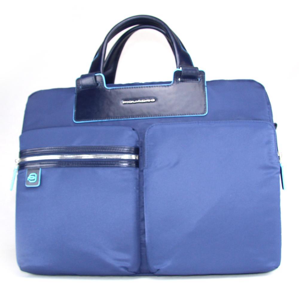 Blu Piquadro Piquadro Piquadro Briefcase Briefcase Blu Briefcase CA3355CE CA3355CE BAF5xRqcR