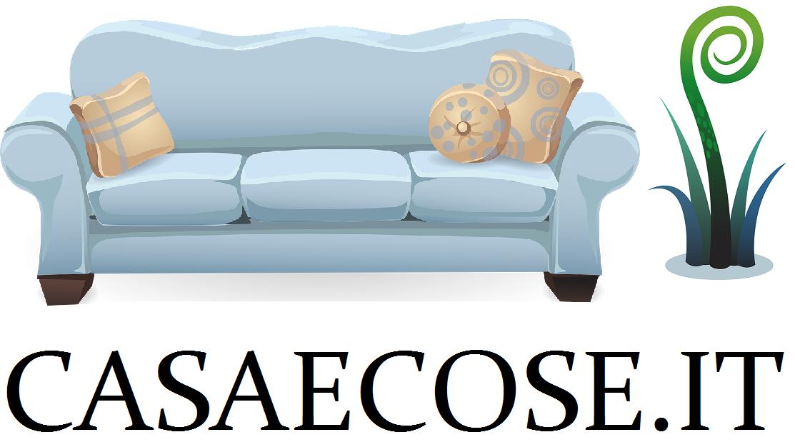 casaecose.it