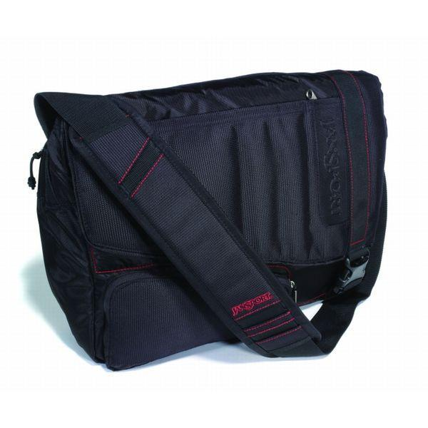 Jansport - Rush Hour - 008 Borsa Porta Pc 15