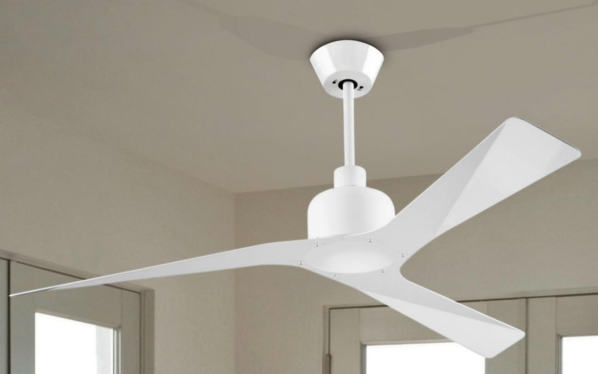 MOGAN ventilatore da soffitto