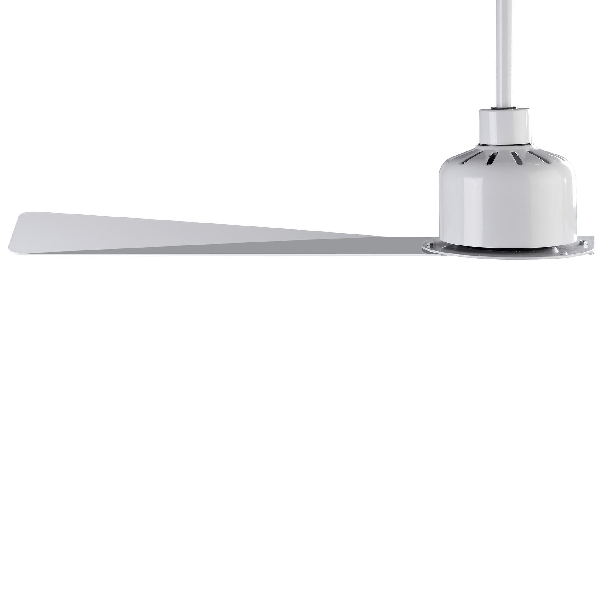 MOGAN ventilatore da soffitto