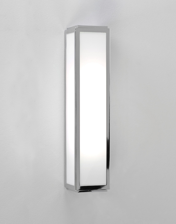 MASHIKO 360 LED applique