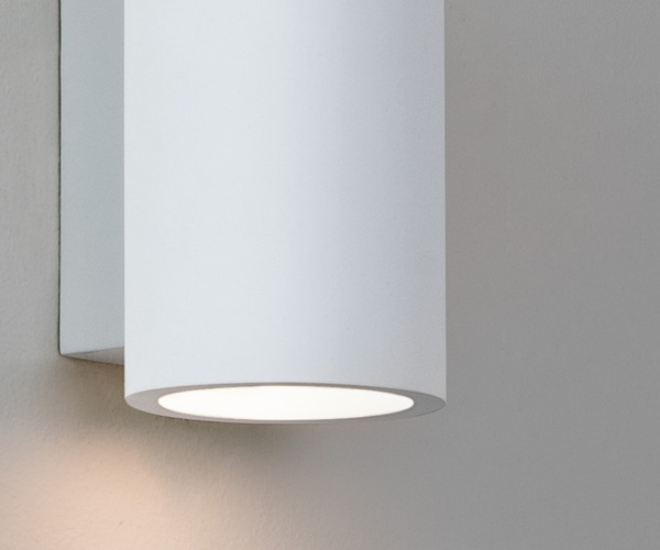 BOLOGNA 160 applique LED