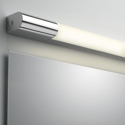 PALERMO LED 600 applique