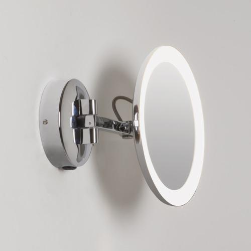 MASCALI specchio ingranditore