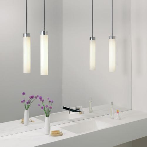 Per il bagno, lampade a sospensione di Astro Lighting, acquista ...