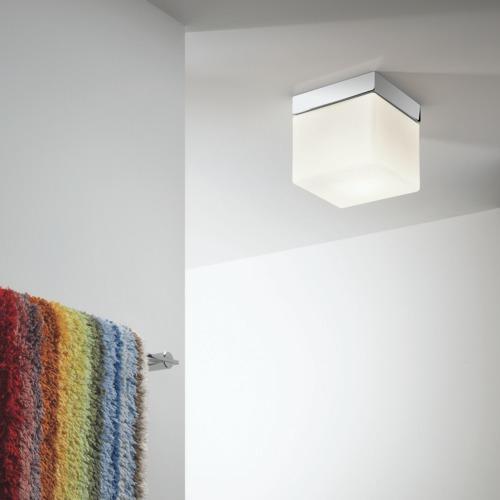 Plafoniere da bagno,piscine,saune. Lampade a soffitto Astro Lighting  Citylux