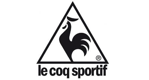 TOP VINTAGE FOOTBALL - LE COQ SPORTIF