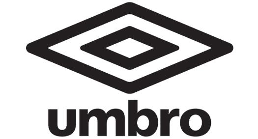 TOP VINTAGE FOOTBALL - UMBRO