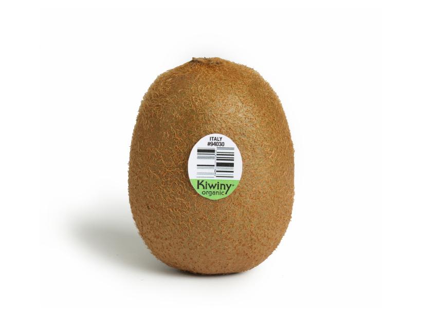 Kiwi Kiwiny Organic