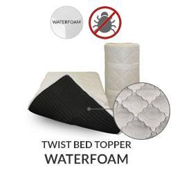 TWIST BED |Prezzi a partire da