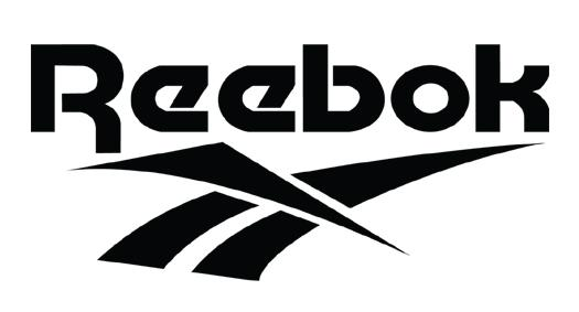 TOP VINTAGE FOOTBALL - REEBOK